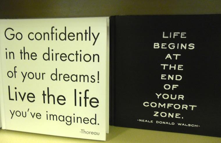 inspirational-notebooks
