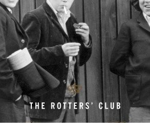 Rotter's club Coe