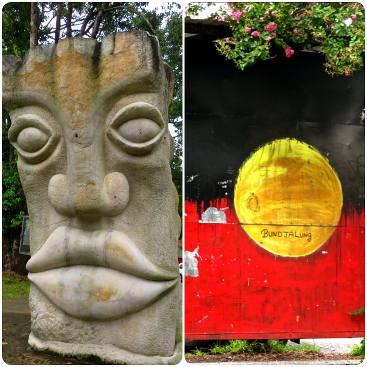 nimbin-aboriginal
