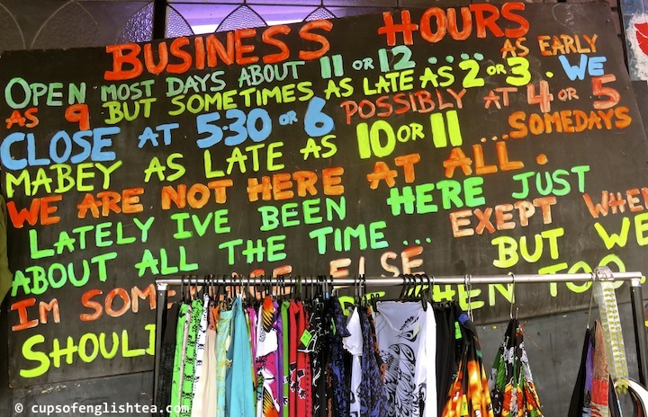 nimbin-sign-opening-hours