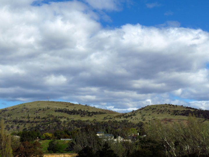 tasmania-richmond-landscape