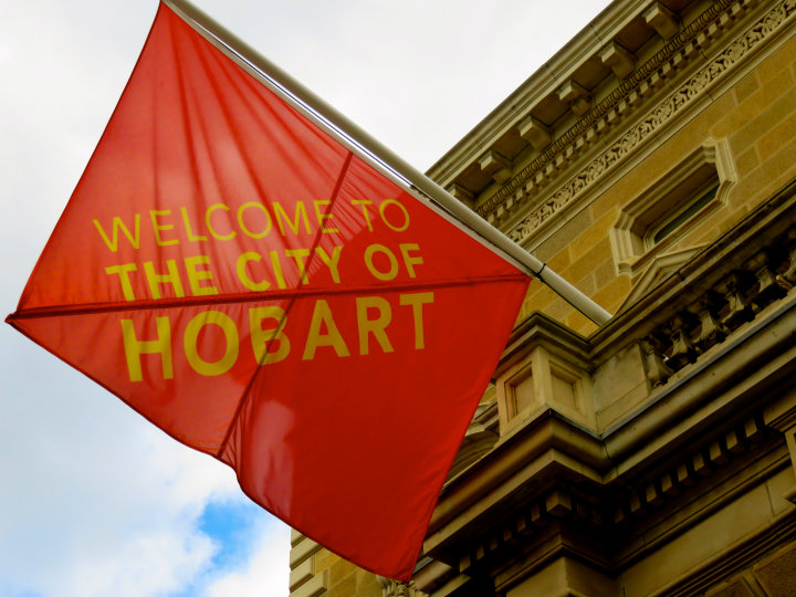 welcome-hobart-tasmania