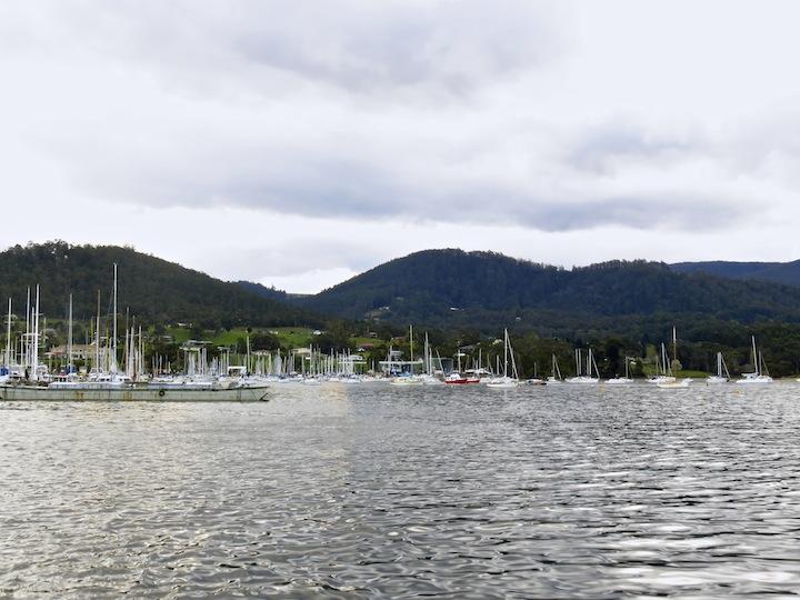 kettering-bruny-island-ferry-tasmania