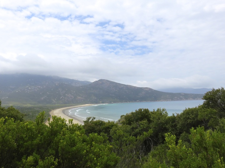 wilsons-prom-tidal-lookout