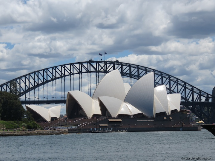 opera-house-sydney-harbour-bridge