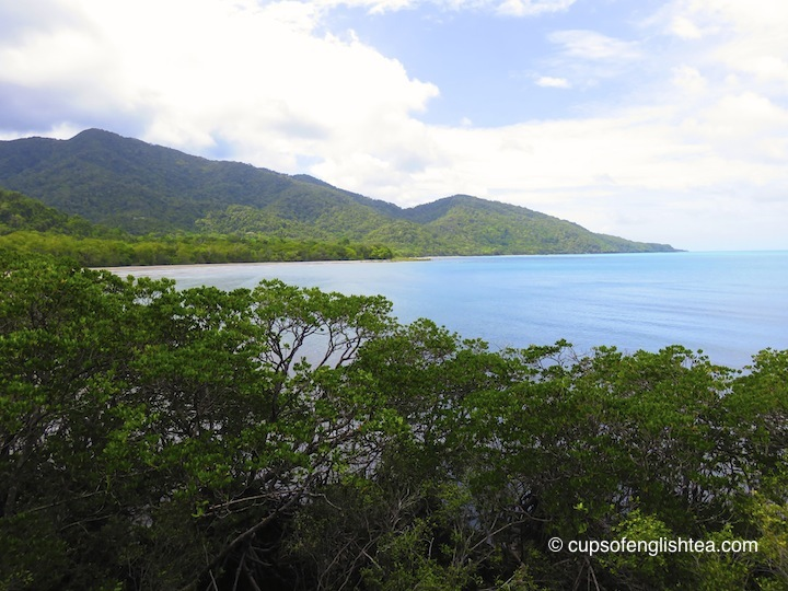 cape-tribulation-look-out