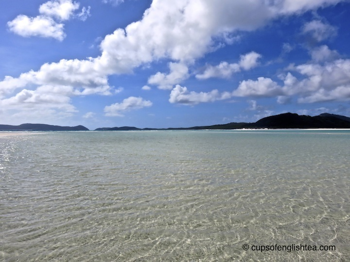 Whitehaven-beach-Whitsundays