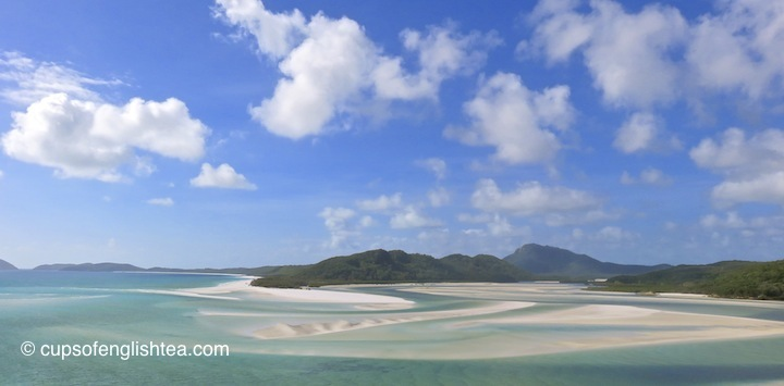 whitehaven-beach-whitsundays-panorama