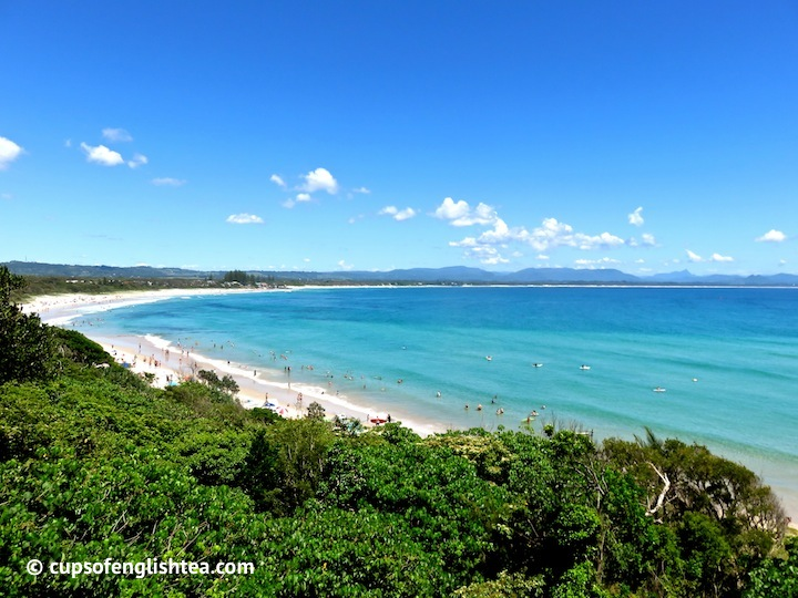 Byron-Bay-main-beach