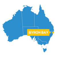 byron-bay-on-map