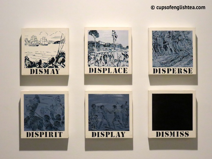 dismay-displace-disperse-contemporary-art-museum-sydney