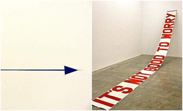 Musée d'art contemporain de Sydney