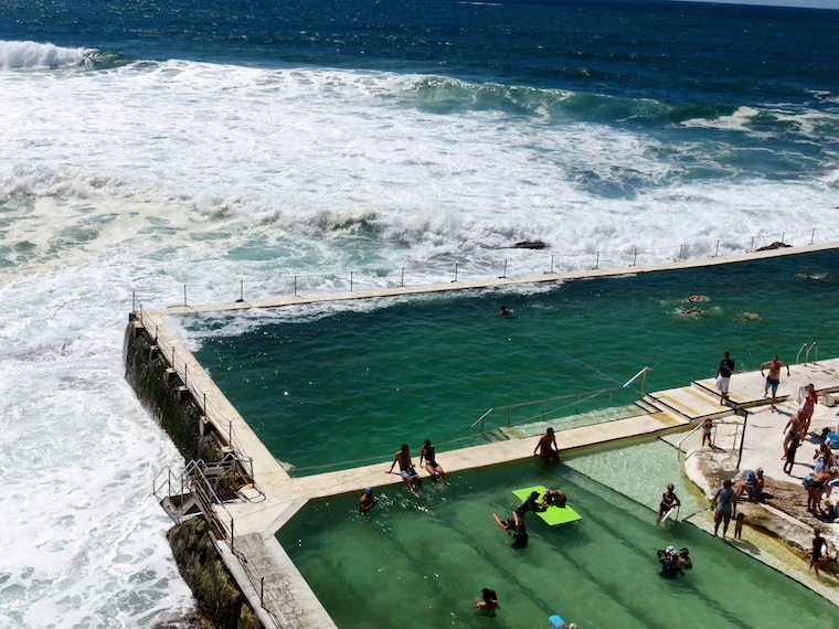 bondi-beach-pools
