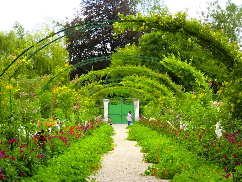 clos-normand-maison-monet-giverny