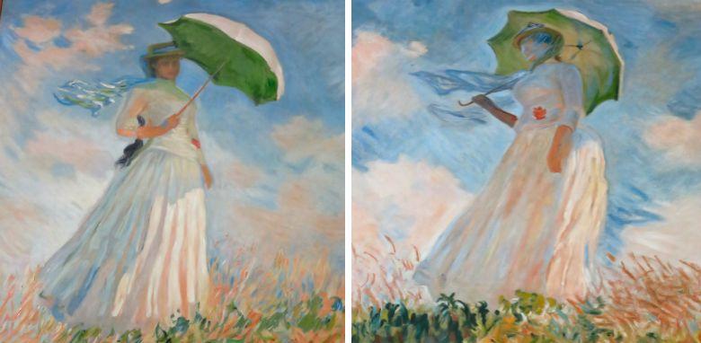 monet-séries-femme-ombrelle