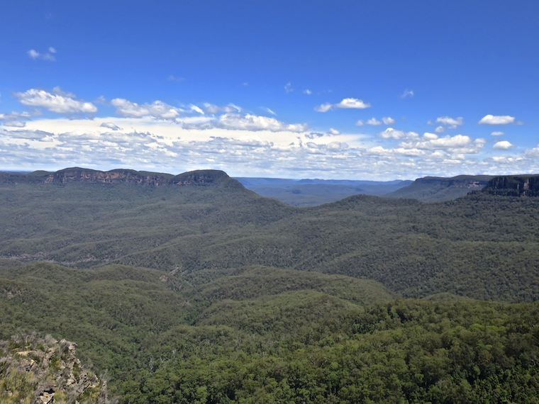 panorama-blue-mountains-australia