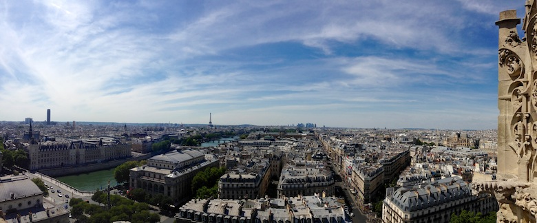 panorama-paris-tour-st-jacques