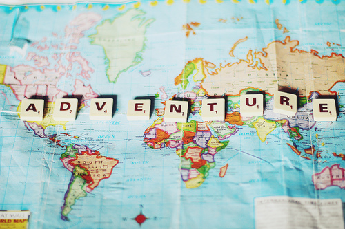 adventure-travel-world