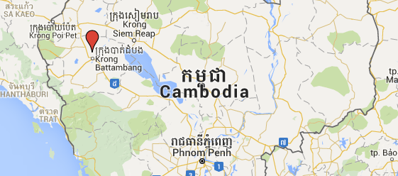 battambang-google-maps