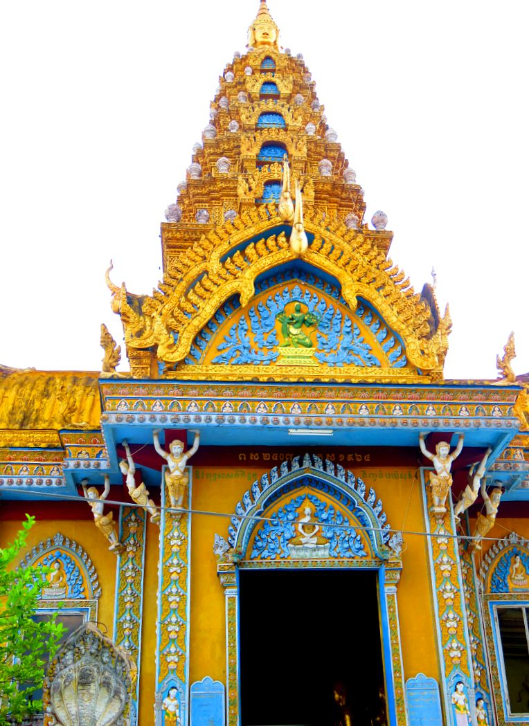 phnom-sampeou-temple