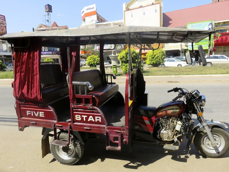 tuktuk-cambodia