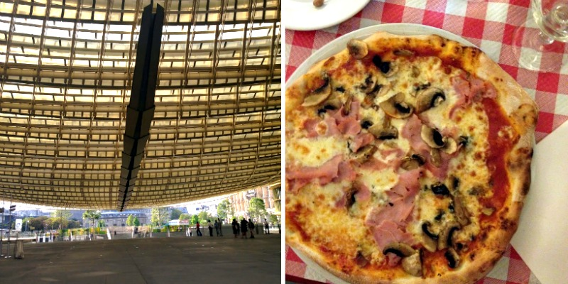 pizza-halles