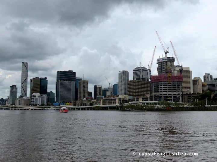 Brisbane-from-city-hopper