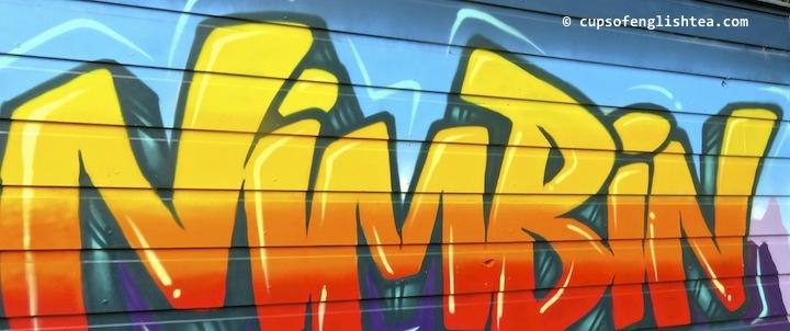 nimbin-street-art