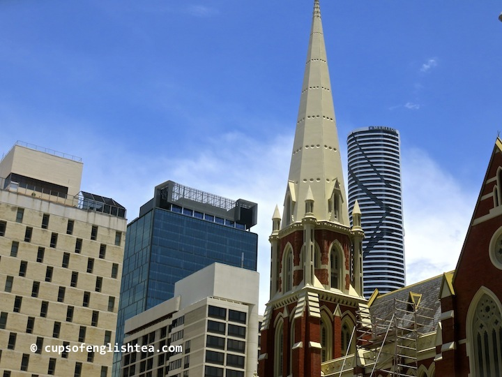 brisbane-cbd-buildings
