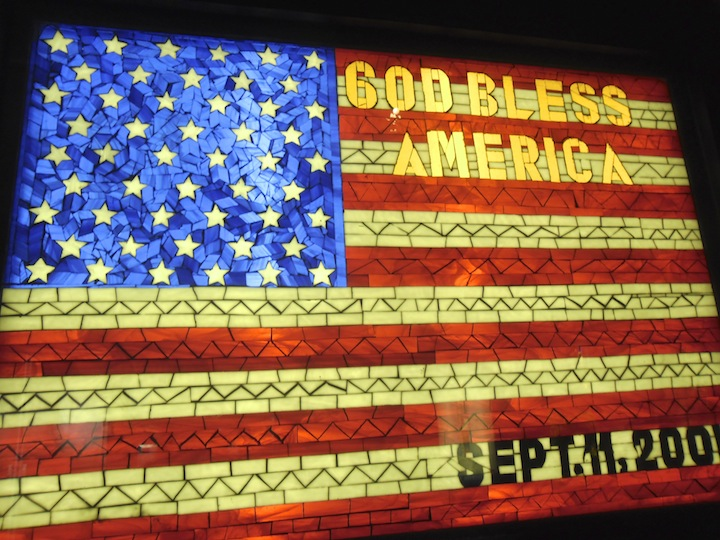 american-flag-stained-glass