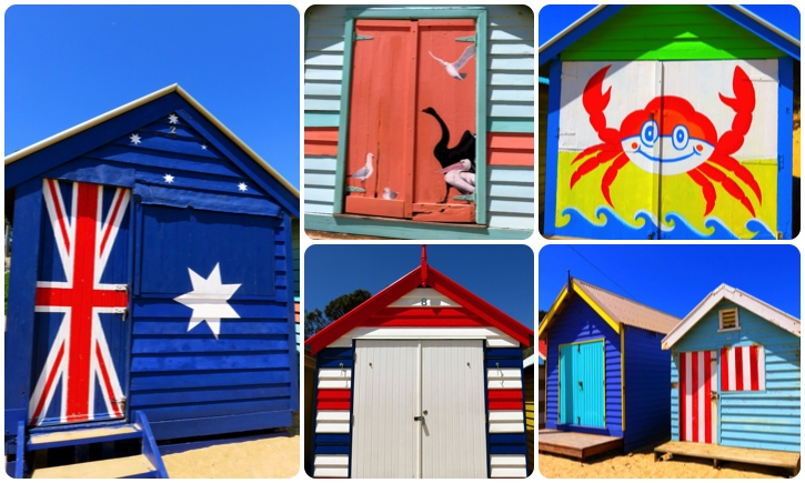 brighton-beach-australian-hut