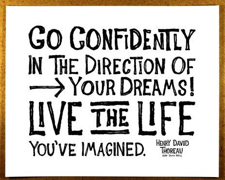 go-confidently-directions-your-dreams