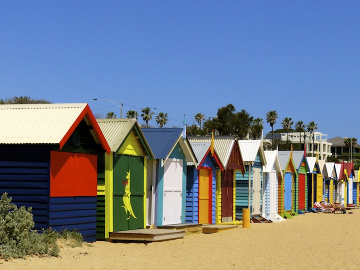 melbourne-brighton-beach-cabanes