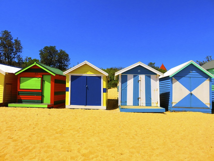 melbourne-brighton-beach-huts