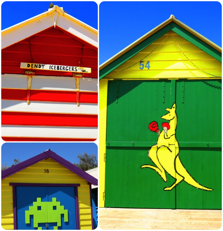 melbourne-brighton-beach-kangaroo-space-invader