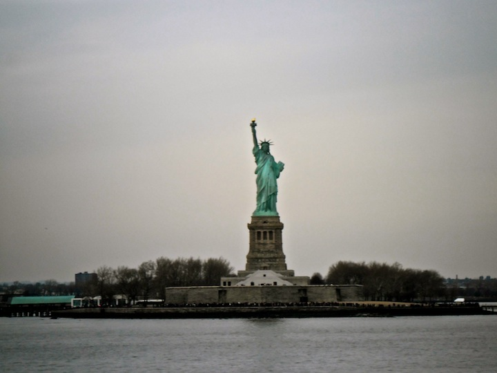 statue-of-liberty-from-ferry