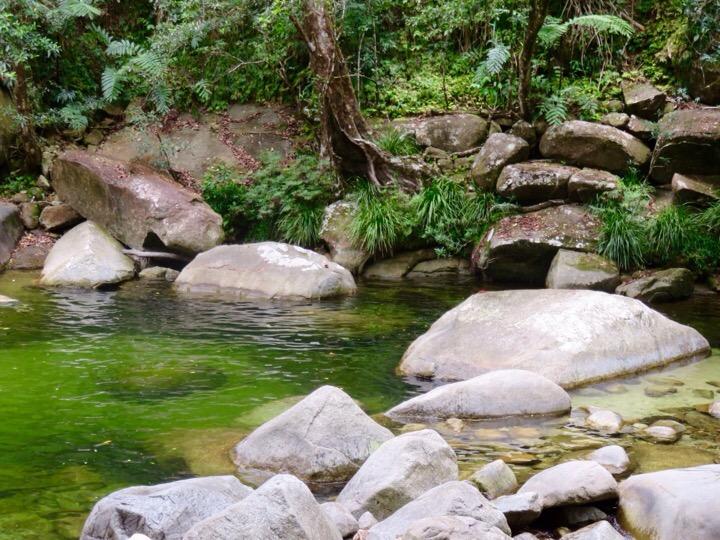 josephine-falls-cairns
