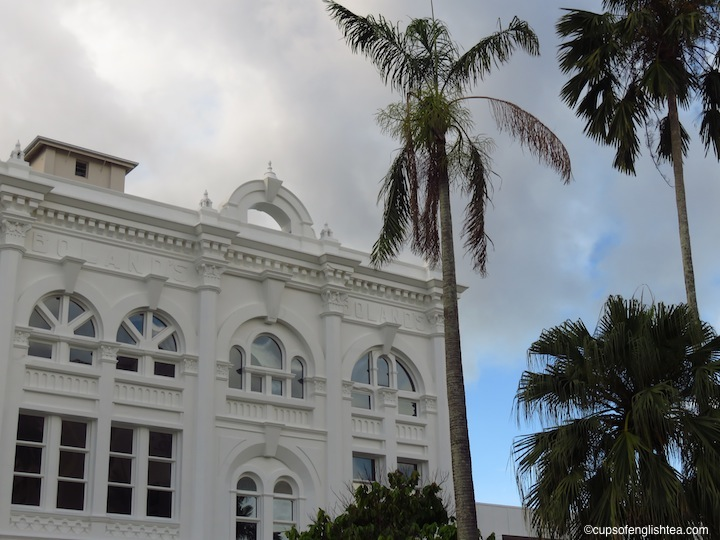 cairns-colonial-buildings