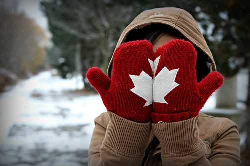 canada-mitts