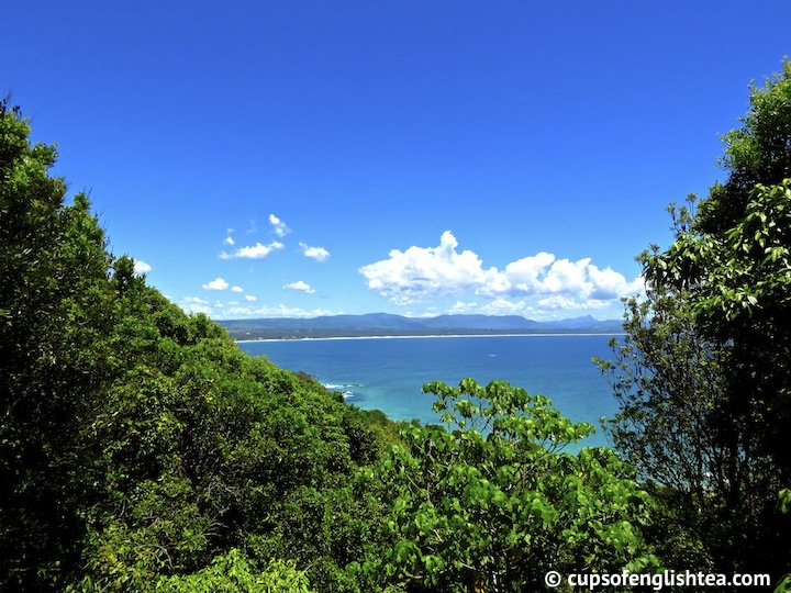 Byron-Bay-ligthouse-walk