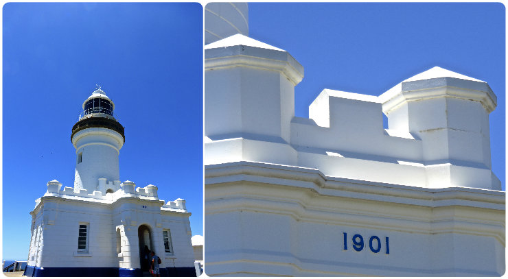 Lighthouse-Byron-Bay