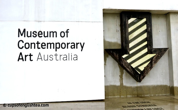 museum-contemporary-art-sydney