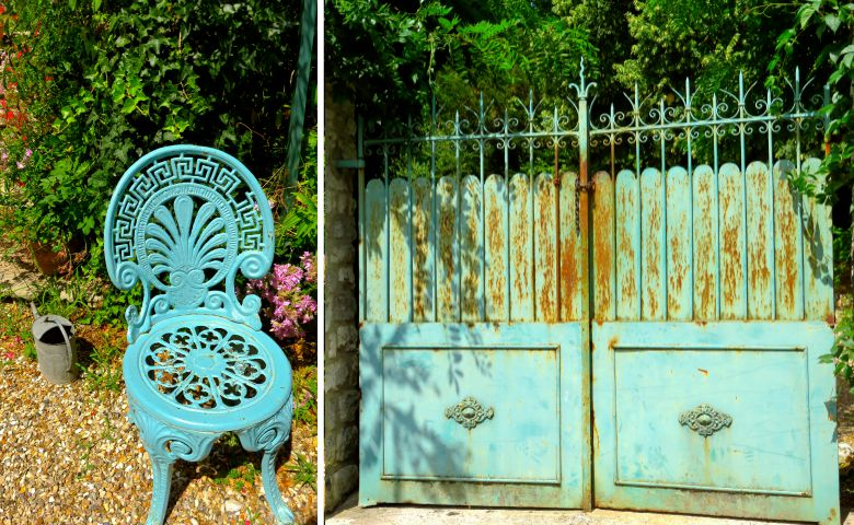 chaise-porte-giverny-monet