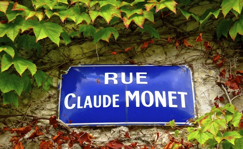 rue-claude-monet-giverny