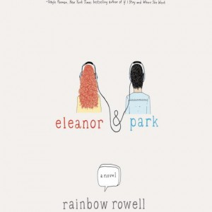 eleanor-and-park-rainbow-rowell