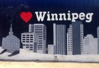 Love Winnipeg